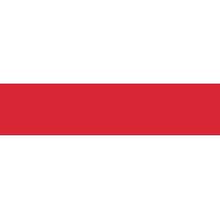 logo_kz
